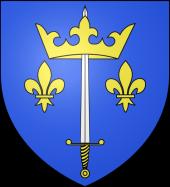 545px-Blason_Jeanne-d-Arc_svg