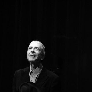 600px-Leonard_Cohen_2181