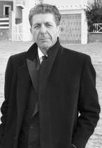 Leonard_Cohen17b