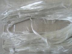 Asbestos_fibres