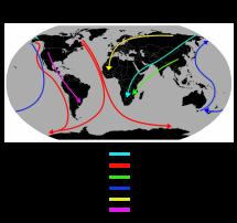 639px-Migrationroutes_svg