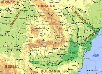800px-Physical_map_of_Romania