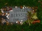 Bernstein_Grave