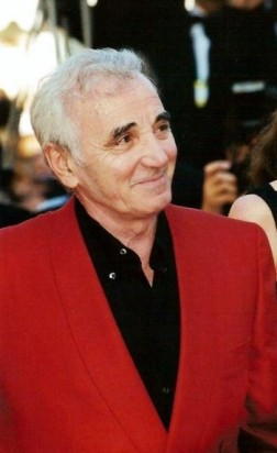 Charles_Aznavour_Cannes