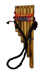 ChileanPanpipes-cutout
