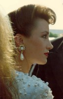 Jane_Seymour_1988