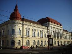 Medicina_Oradea