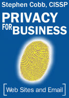 Privacy_for_business