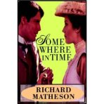 Somewhere In time-3