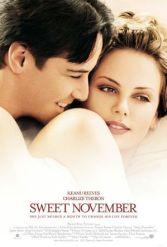 SweetNovember2