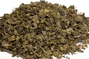 Twinnings_gunpowder_green_tea