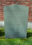 428px-Henry_James_grave