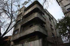 800px-Casa_lui_Eliade