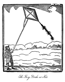 Fier_Drake_(1634_kite_woodcut)