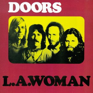 The_Doors_-_L_A__Woman