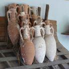 593px-Amphorae_stacking