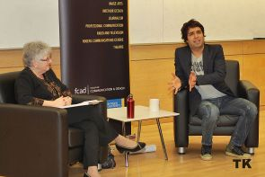 800px-Jian_Ghomeshi_Interview_At_Ryerson_University