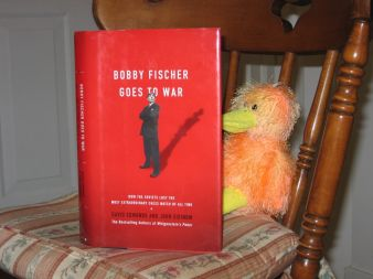 Bobby_Fisher_Goes_To_War
