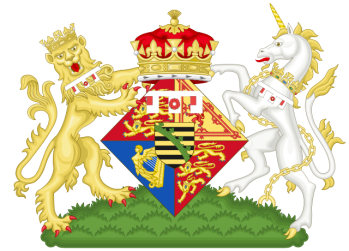 Coat_of_Arms_of_Louise,_Duchess_of_Argyll_svg