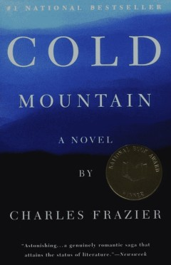 Cold_mountain_novel_cover