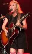 Martha_Wainwright_2