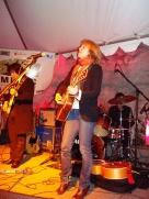 Martha_Wainwright_SXSW2008