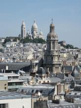 Montmartre_from_le_Printemps_A _La-Cathedralle-Sacre_Coeur