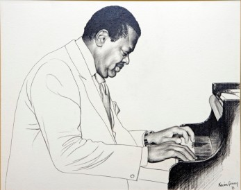 Oscar_Peterson_email_version