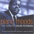 Oscar_Peterson_Piano_Moods