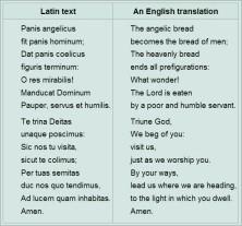 Panis_Angelicus_Thomas_Aquina