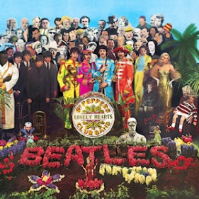 Sgt_Pepper'sLonely_Hearts_club_Band
