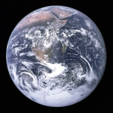 The_Earth=The_Planet_WHY
