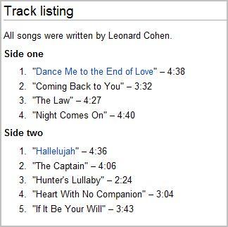 Leonard_Cohen_Various_Positions_Album_1984