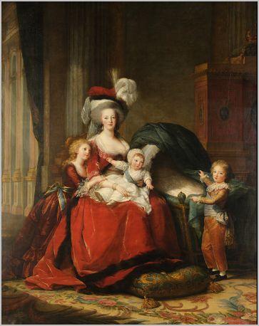 Marie-Antoinette_Painting_Pallace_Versailles_Tour