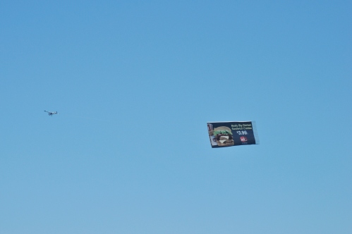 Aerial Banners_ JackInTheBox