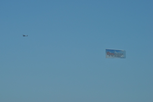Aerial Banners_CoorsLight
