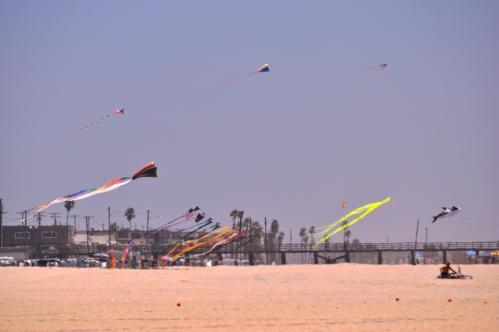 July_Kites_Fun-1