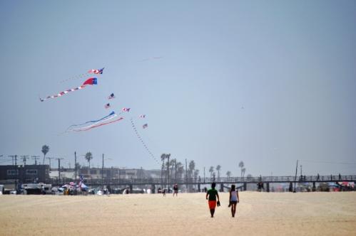 July_Kites_Fun