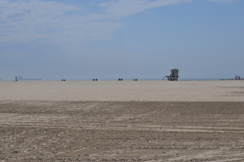 At the Beach- Labor Day-My photography Collection