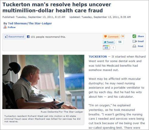 njcom_Tuckerton- man resolve helps uncover multimillion-dollar health care fraud