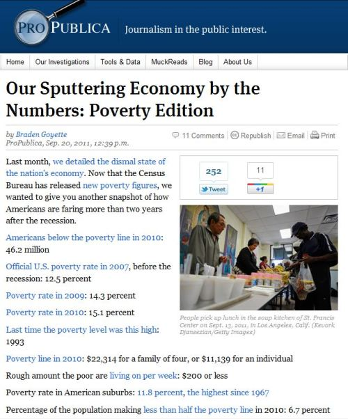 Our Sputtering Economy by the Numbers - Poverty Edition_ProPublica