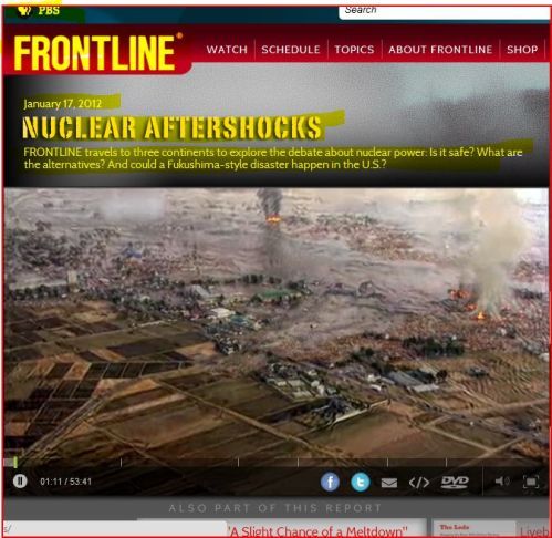 Frontline_ Nuclear Aftershocks - PBS