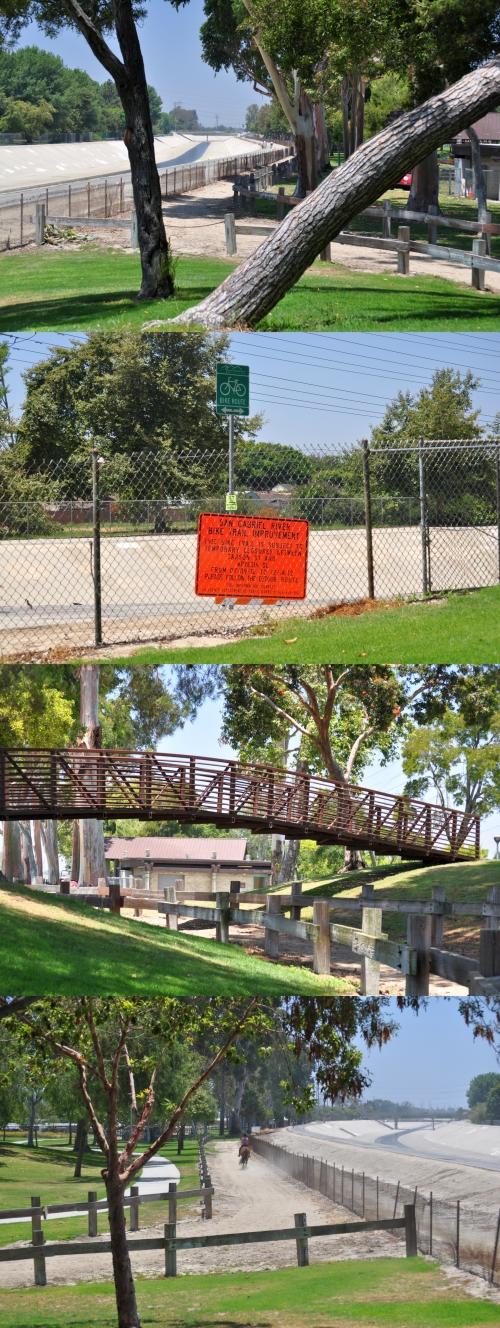 Rynerson Park