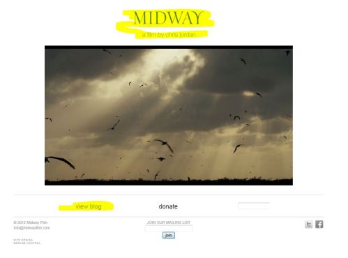Midway (from Midway.com)