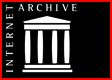 "Internet Archive: ""Universal Access to All Knowledge"""