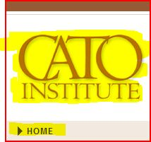 CATO Institute