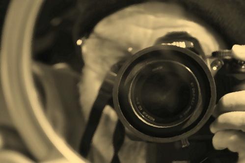 NIKON-D5000 012-1