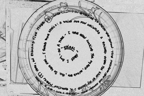 Spiral-sketch-1