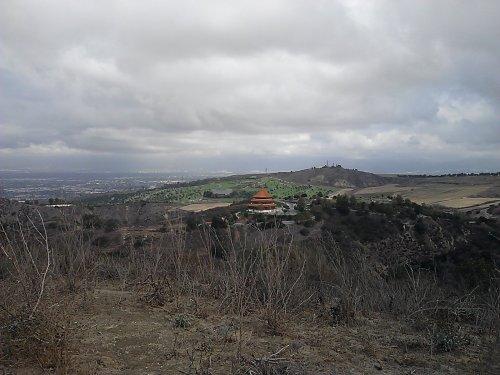 Sumac Trail-0.6 miles