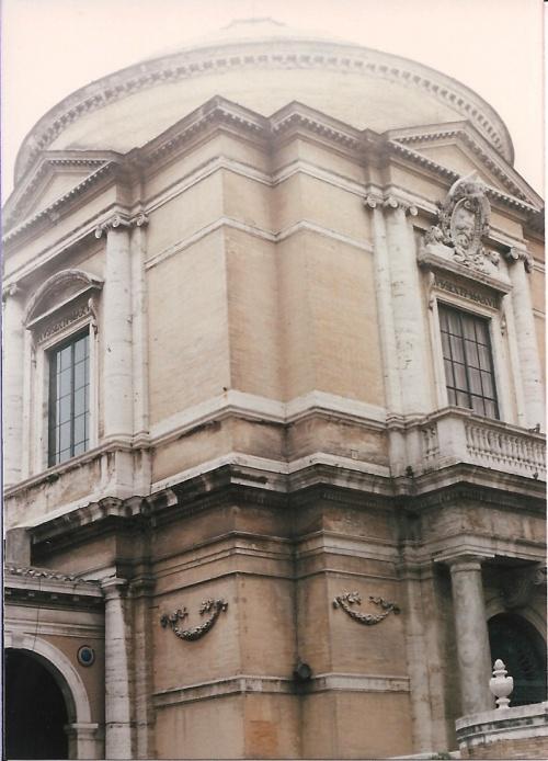 Piazza San Pietro_ Rome February 1984210